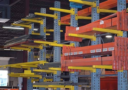CantileverRacking500x350